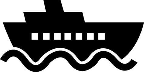 Boat Icon Tattoo by Sailing Boat Icons Free Download