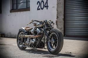Moto Style Harley : 1989 harley davidson shinya kimura zero style chopper bobber price 10 000 item location ~ Medecine-chirurgie-esthetiques.com Avis de Voitures