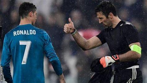 Cristiano Ronaldo bicycle kick: Night Juventus Stadium ...