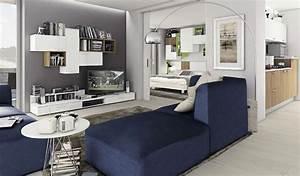 Arredare Casa 30 Mq Ikea Cheap Living Moderno With Arredare Casa 30 Mq Ikea Great Arredare