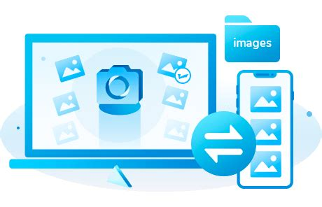 syncios iphoneipadipod manager fuer mac uebertragung von