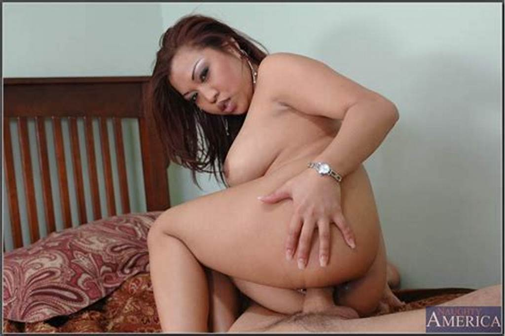 #Charming #Asian #Babe #With #Comely #Tits #Jazmine #Leih #Banged
