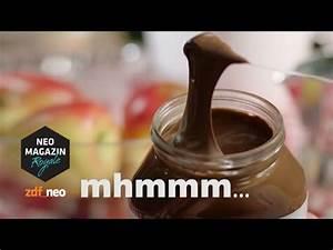 Die Besten Von Ferrero Kaufen : die besten von ferrero gehen immer zu fr h neo magazin ~ Jslefanu.com Haus und Dekorationen