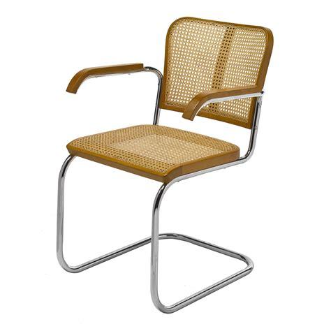 chaises cannées k17 springy rattan chair slezákovy závody traditional