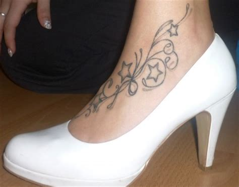 am knöchel motive frau fu 223 110 fu tattoos f r m nner und frauen sitemap tribal stammes tattoos und die