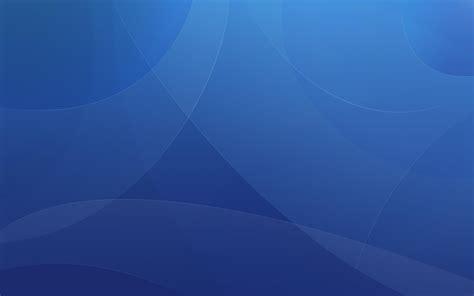 Aqua Backgrounds   PixelsTalk.Net