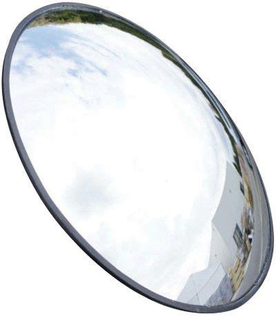 miroir interieur et exterieur en verre de s 233 curit 233 n c vente de rangement pour atelier kwebox