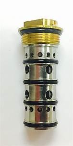 Delta Rp574 Balancing Spool Cat  No  944b008