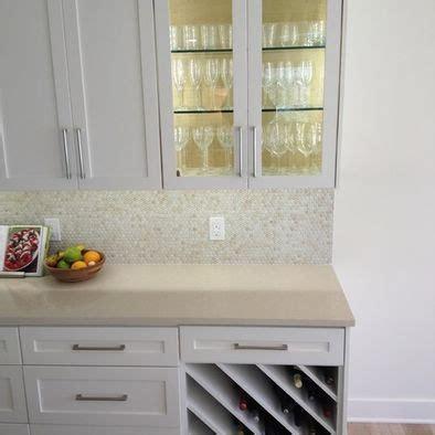 glass backsplashes for kitchens pictures backsplash design pictures remodel decor 6804