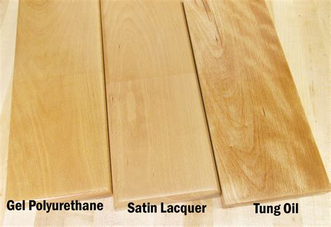 most durable hardwood floors 7 techniques for finishing beech woodworking projects