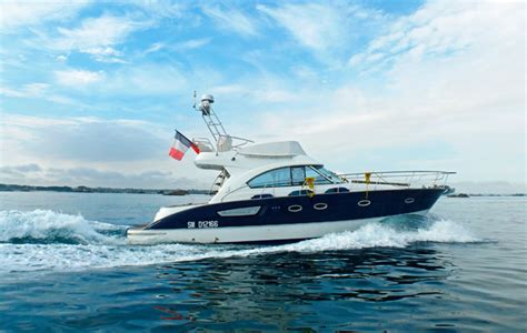 Fast Cruising Boats by How Fast Cruising Can Expand Your Horizons Motor Boat
