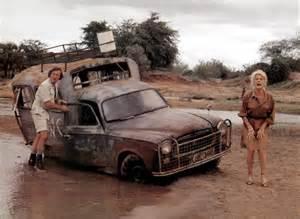 voiture vieille occasion mcbroom georgia blog