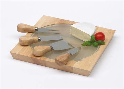 set de couteau de cuisine set couteaux a fromage publicitaire les couteaux de