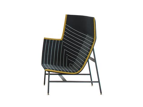 Buy The Moroso Paper Planes High Armchair Online At Nest.co.uk