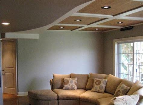 cheap basement drop ceiling ideas 16 creative basement ceiling ideas for your basement