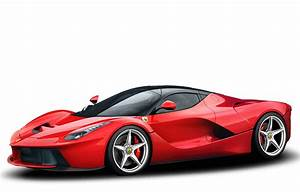 Image Ferrari LaFerrari png Encyclopedia Gamia FANDOM powered by Wikia