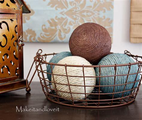 diy livingroom decor diy room decor ideas to decorate inexpensively