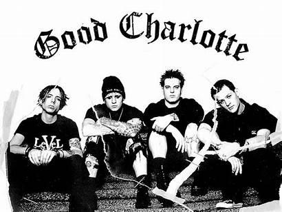 Charlotte Fanpop Gc Bloody Valentine Billy Poster
