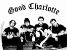 Good Charlotte: A Young And Hopeless Retrospective - The ...