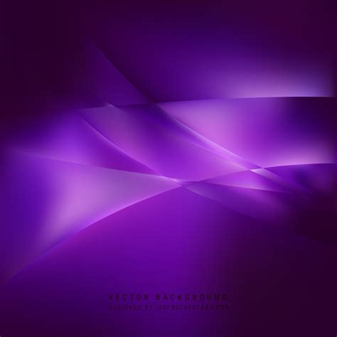 Abstract Abstract Background purple abstract background