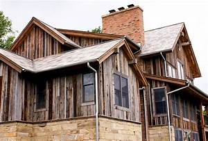 35 best images about barnwood siding on pinterest wood With barn wood exterior siding