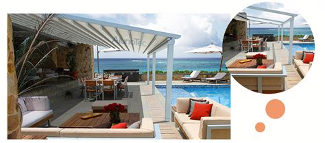 remote controlled electric folding roof retractable canopy shade buy retractable canopy shade