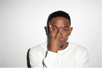 Lamar Kendrick