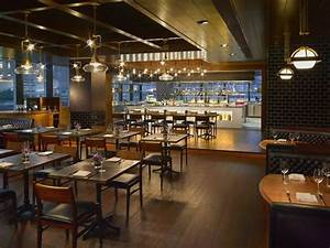 The 1515 West, Chophouse & Bar, Shanghai - Restaurant