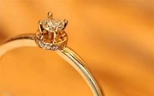 Wedding ring hd wallpapers, images, photos and pics free ...