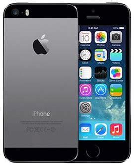 how to unlock iphone 5s free iphone factory unlock all models 3148