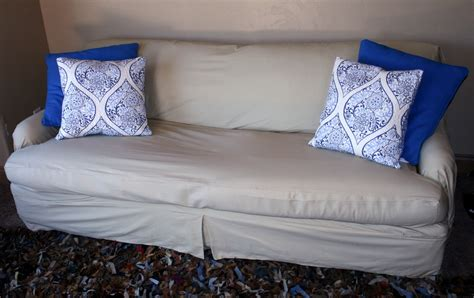 slipcovers for sofas with cushions separate sofa slipcovers with separate cushion covers smileydot us