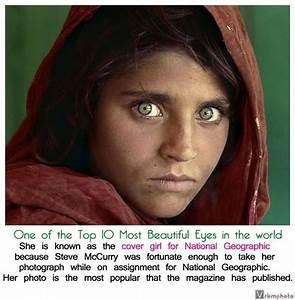 108 best Mystical Eyes images on Pinterest | Beautiful ...