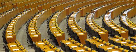 Pētījums: EP vēlēšanās vislabākās izredzes centriski ...