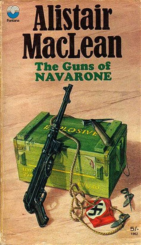 top  spy novels   time  book haven