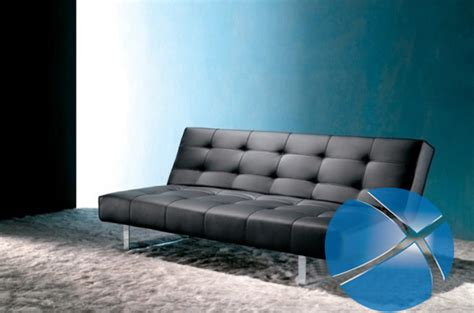 settee manufacturers sofa manufacturers in california sofa smart acrylic shower