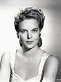 Jane Randolph (1914-2009)   Classic actresses, Actresses ...