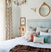 how to decorate a small bedroom Small bedroom ideas: 10 decorating mistakes to avoid