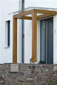 Mülltonnenbox Holz Anthrazit : 3er m lltonnenbox holz anthrazit grau reihenhausgarten ~ Whattoseeinmadrid.com Haus und Dekorationen