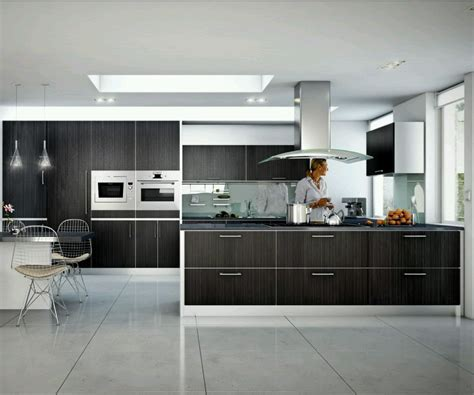 tips  designing nice  simple modern kitchens