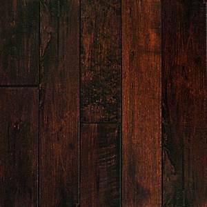 millstead upc barcode upcitemdbcom With milstead flooring