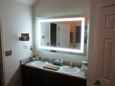 Best Bathroom Mirror Lighting by Bathroom Lighting Ideas Mirror Nuanced Of