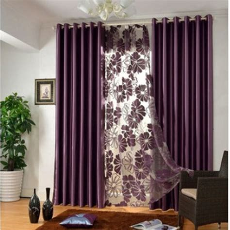 Kitchen Shelving Ideas - elegant contemporary bedroom curtains in solid color for privacy