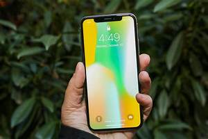Iphone 8  8 Plus Or Iphone X  A Buyer U0026 39 S Guide