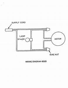 Eureka Model 69a Attachments  Vacuum  Genuine Parts