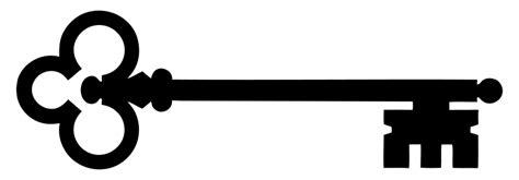 Skeleton-key-silhouette.svg