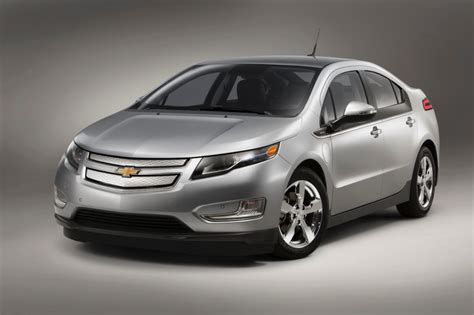 2014 Volt Range by Testing The Ev Range Of A 2014 Chevrolet Volt