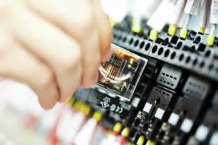 jobs von schaeftlmaier elektro anlagen gmbh