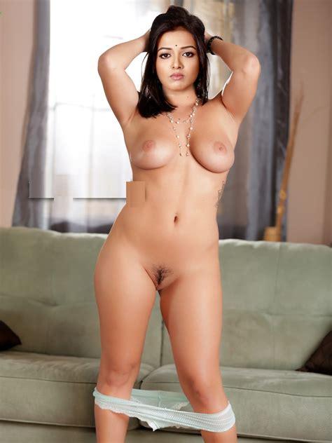 Catherine Tresa Nude Photos Hard Fucking Sex Porn Pics Hot Cars Girls