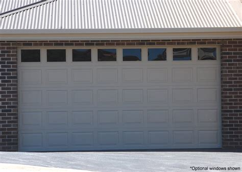 door garage door opener garage repair garage door replacement panels wayne dalton gallery metal garage door