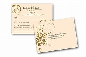 Rsvp cards to match wedding invitations a by gwenmariedesigns for Wedding invitations and rsvp cards all in one uk